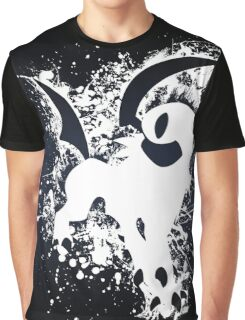 Absol Graphic T-Shirt