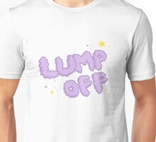 Lump Off - Adventure Time Shirt Unisex T-Shirt