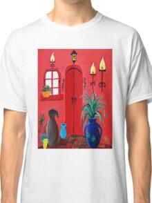 Mi Casa Classic T-Shirt