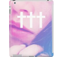 Blend iPad Case/Skin