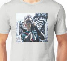 Maynard James Keenan 1 Unisex T-Shirt