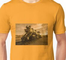 Sunset 29  Unisex T-Shirt