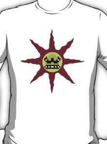 Praise The Angry Sun T-Shirt