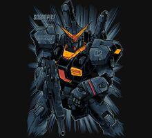 TITANS Unisex T-Shirt