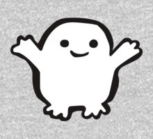 Adipose Kids Tee
