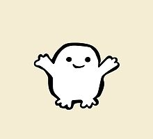 Adipose by yuissen