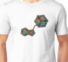 Meta DMT v3 Unisex T-Shirt