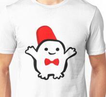 Adipose Fez Unisex T-Shirt