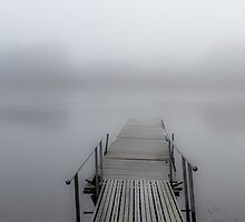 Nothingness by vertigoimages