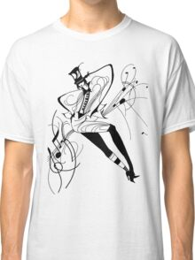 Let's Party! - Series 1 Classic T-Shirt