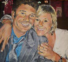 True Love by Jennifer Ingram