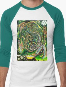 The Snail T-Shirt