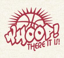 Whoop There It U by IanChay-Store
