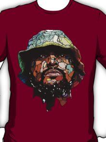 #OXYMORON T-Shirt