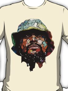 #OXYMORON T-Shirt