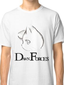 Dawn Forces Classic T-Shirt