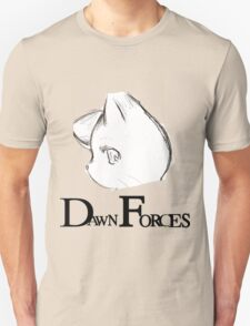 Dawn Forces T-Shirt