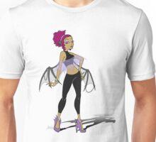 Nocturnal Unisex T-Shirt