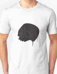 Devils Skull T-Shirt