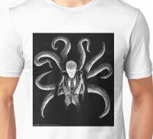 Don't Look back Unisex T-Shirt