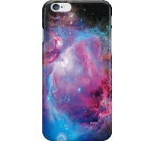 Nebula Phone Case iPhone Case/Skin
