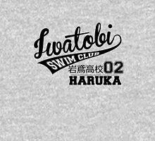 haruka Hoodie