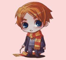 Ron Weasley One Piece - Short Sleeve