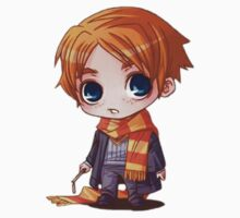 Ron Weasley Kids Clothes