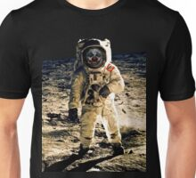 Clowns from Outer Space Unisex T-Shirt