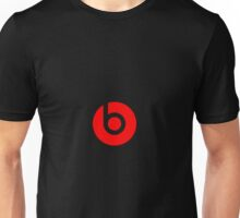 Beats by Dre Unisex T-Shirt