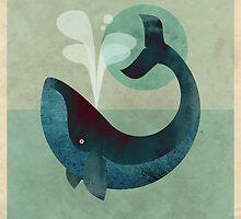 wilbur by John Beswick