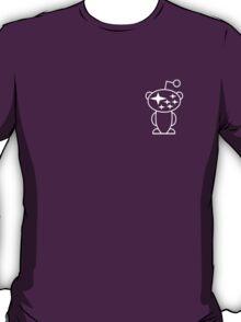 r/Subaru Reddit Alien T-Shirt