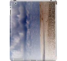 Georgia Cotton iPad Case/Skin