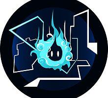 Mana Spirits: Lumina by FirebornForm