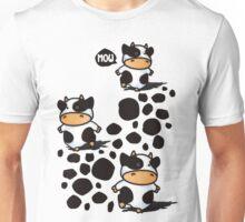 MOW Unisex T-Shirt