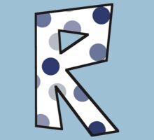 R by Rjcham