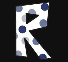 R Kids Tee