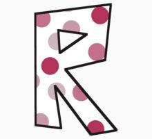 R Kids Clothes