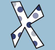 X Kids Clothes