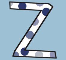 Z Kids Clothes