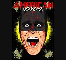 American Psycho Gotham Edition Unisex T-Shirt