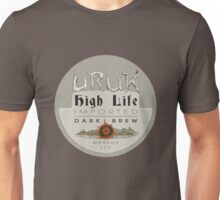 Uruk High Life Unisex T-Shirt