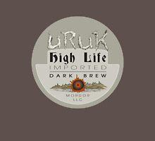Uruk High Life Unisex T-Shirt