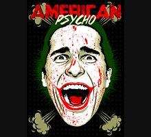 American Psycho The Killing Joke Edition T-Shirt