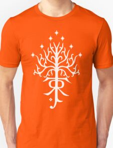 Fruit of Isildur Unisex T-Shirt