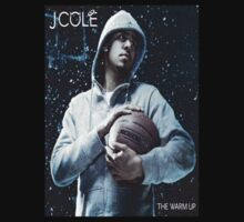 the warm up j cole jermaine by HWFLOSS