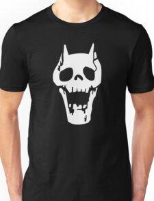 Killer Queen - Regular Unisex T-Shirt