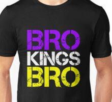 BRO TEAM BRO T-Shirt