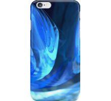 Cetacean Nights iPhone Case/Skin