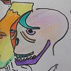 sketch5 by sugarmountain